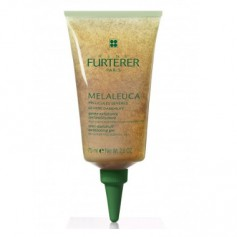 RENE FURTERER MELALEUCA GEL EXFOLIANTE ANTICASPA 75 ML