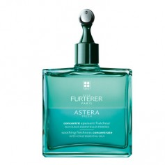 RENE FURTERER ASTERA FRESH CONCENTRADO CALMANTE FRESCOR 50 ML
