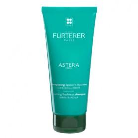 RENE FURTERER ASTERA FRESH CHAMPU CALMANTE FRESCOR 250 ML