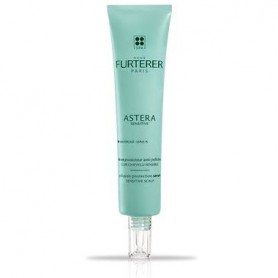 RENE FURTERER ASTERA SENSITIVE SERUM ANTIPOLUCION 75 ML
