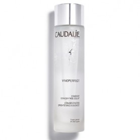 CAUDALIE VINOPERFECT LA ESENCIA CONCENTRADA DE LUMINOSIDAD 100ML
