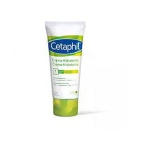 CETAPHIL CREMA HIDRATANTE 85 GR