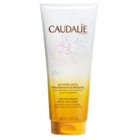CAUDALIE LOCION AFTER SUN PROLONGADORA DEL BRONCEADO 200 ML