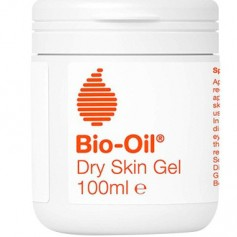 BIO-OIL DRY SKIN GEL HIDRATANTE 50 ML