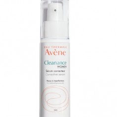 AVENE CLEANANCE WOMEN SERUM CORRECTOR IMPERFECCIONES 30ML