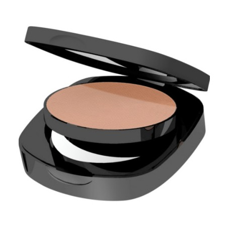 GALENIC TEINT LUMIERE MAQUILLAJE COMPACTO SPF 30 9 G