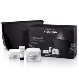 FILORGA LIFT STRUCTURE CREMA DIA ULTRALIFTING 50 ML+SLEEP&LIFT NOCHE 15ML