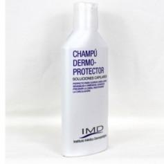 IMD CHAMPU DERMOPROTECTOR CUERO CABELLUDO SENSIBLE 150 ML