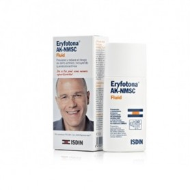 ERYFOTONA AK-NMSC CREMA PREVENCION MELANOMA 5