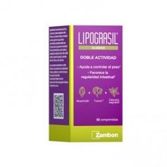 LIPOGRASIL CLASICO 50 COMPRIMIDOS