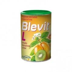 BLEVIT L FRUTAS LAXANTE 150G
