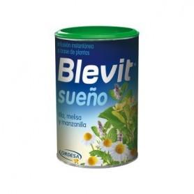 BLEVIT SUEÑO 150 G.