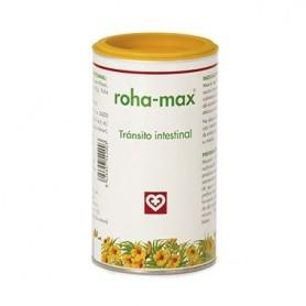 ROHA MAX LAXANTE BOTE 130 GR.
