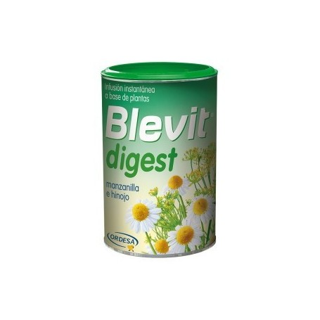 BLEVIT DIGEST 150 G.NUEVA FORMULA