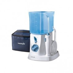 WATERPIK IRRIGADOR BUCAL WP-300 TRAVELER LIMPIEZA BUCAL PROFUNDA
