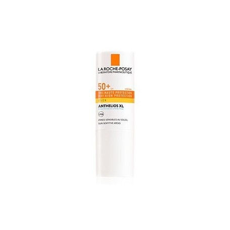 ANTHELIOS NIÑOS SPRAY SPF 50+ 200 ML