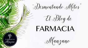 Blog de Farmacia Manzano