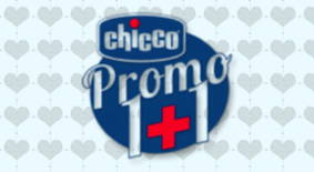 Promociones Chicco